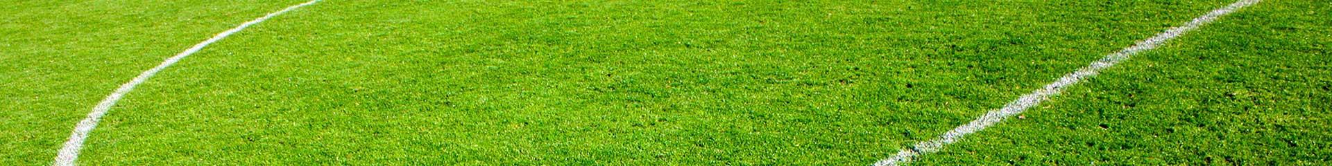 Schiedsrichtervereinigung Eifel